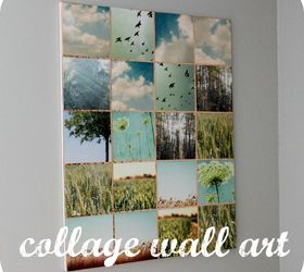 Diy Urban Outfitters Inspired Art, Crafts, Decoupage, Home Decor, DIY Urban  Outfitters