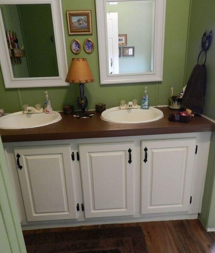 q caulking, bathroom ideas, home maintenance repairs