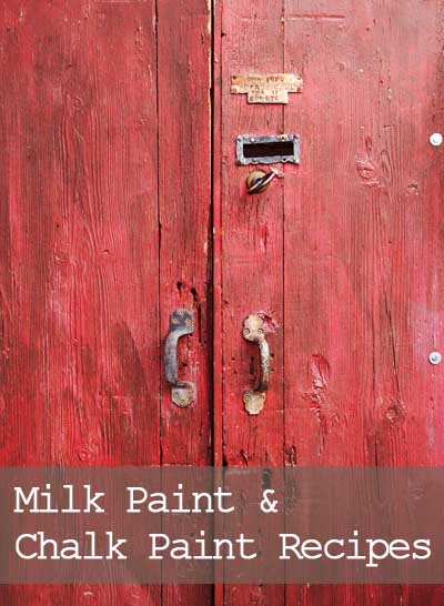 make your own furniture paint recipe collection, painted furniture