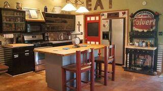 q ikea butcher block countertops best treatments, cleaning tips, countertops