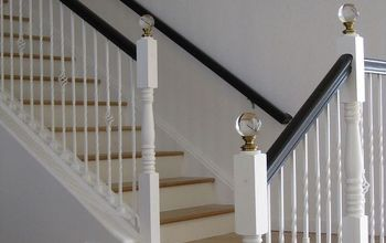 Reinvent Your Home With Our Staircase Ideas Hometalk
