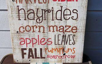 fall printable, crafts, seasonal holiday decor