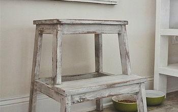Prime Furnish Kitchen Stools Diy Projects On Hometalk Short Links Chair Design For Home Short Linksinfo