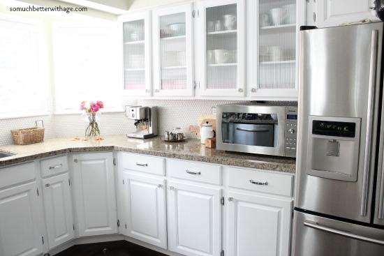 Easy Kitchen Updates | Hometalk