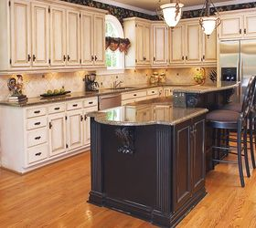 Painting Your Cabinets 5 Questions You Always Wanted To Ask A Pro, Kitchen  Cabinets,
