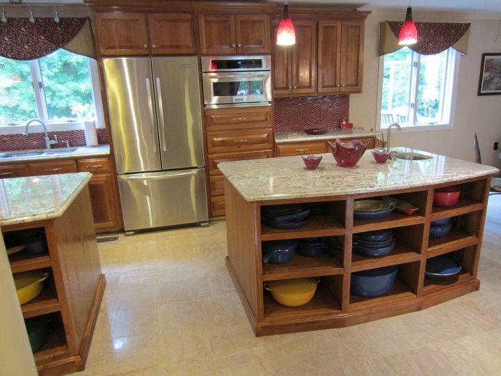 diy kitchen remodel, diy, home improvement, kitchen backsplash, kitchen design, kitchen island