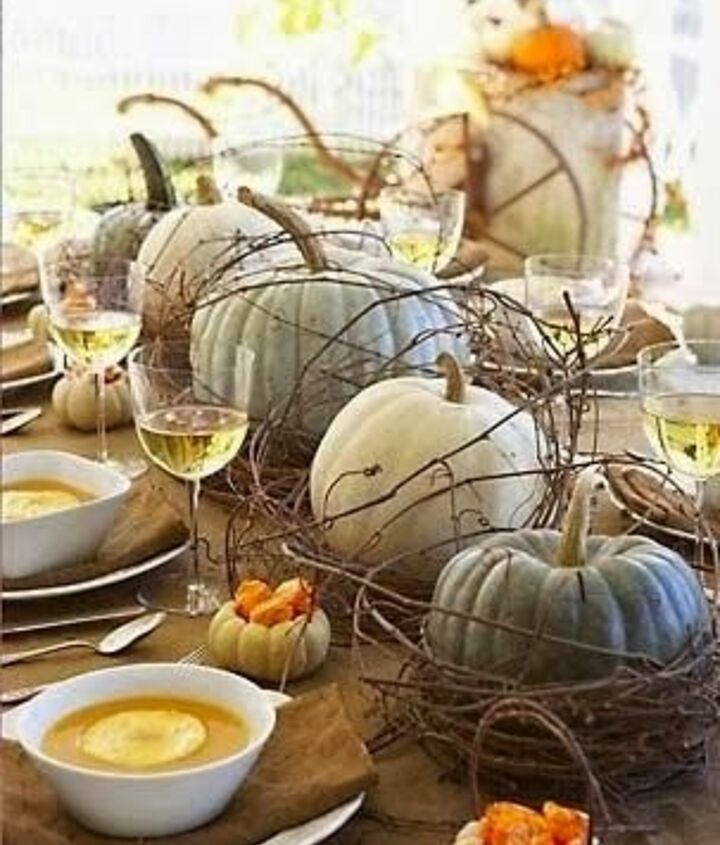 saturday sparks thanksgiving tablescapes, christmas decorations, halloween decorations, seasonal holiday d cor, thanksgiving decorations