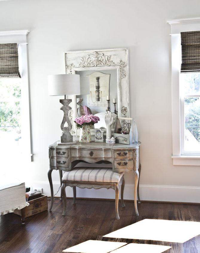 Make Bargain Mirrors Rock | Hometalk