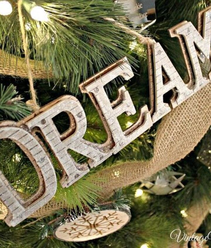 It's all about the dream in 2013! Visit the blog to see why!!