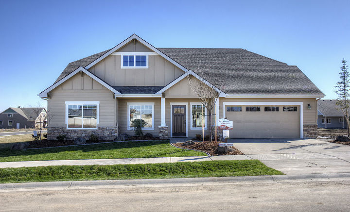 model home design and staging, flooring, hardwood floors, home decor, home improvement