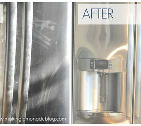 How to Clean Stainless Steel Hometalk