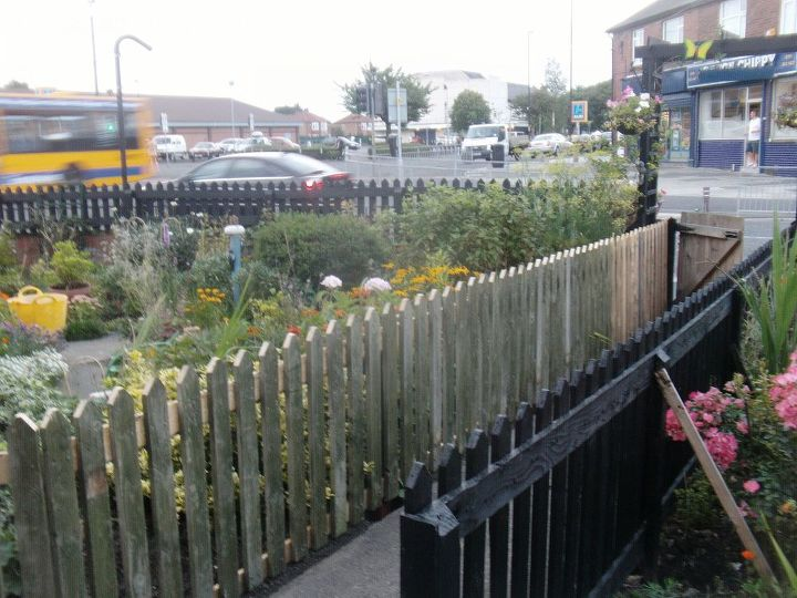 pallets, diy, fences, pallet, repurposing upcycling