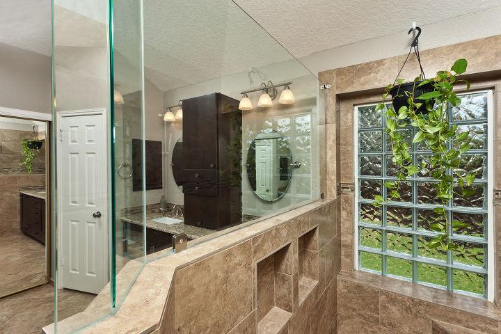 bathroom remodel, bathroom, remodeling