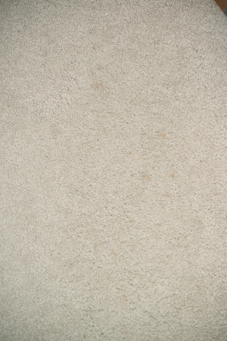 how to clean dirt stains out of carpet