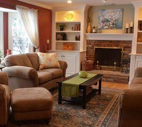 Custom Built Ins For Living Room Space, Closet, Fireplaces Mantels, Living  Room Ideas Part 89
