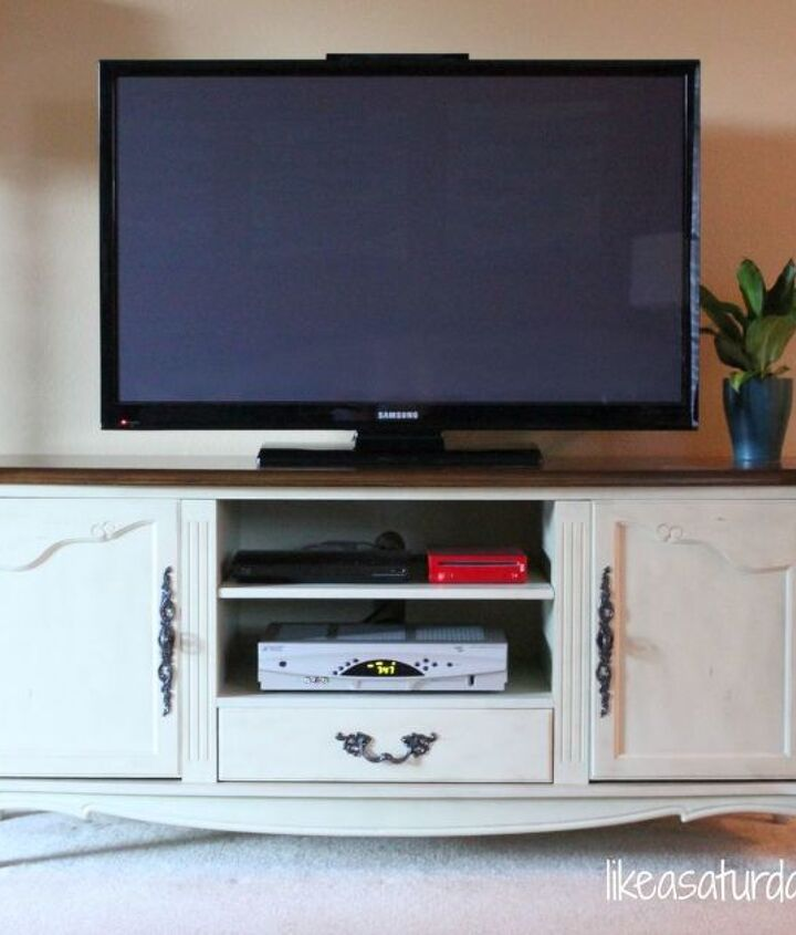 how to hide the tv wires, cleaning tips, electrical