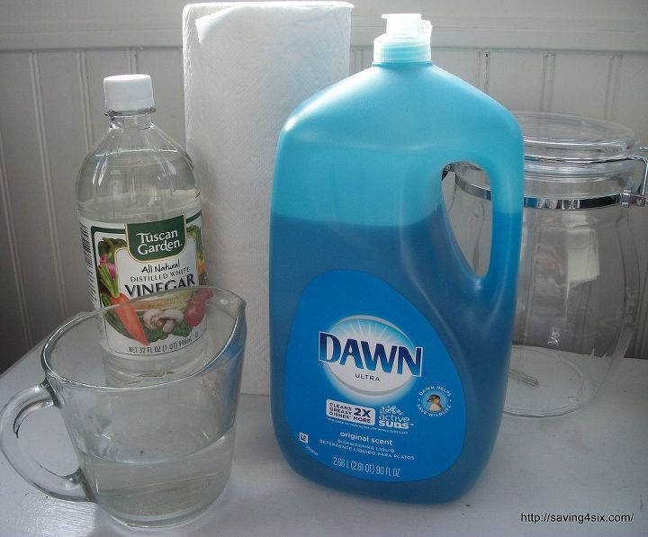 homemade disinfectant wipes, cleaning tips