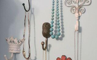Decorative Wall Treatments Hometalk - Decorative wall hangers