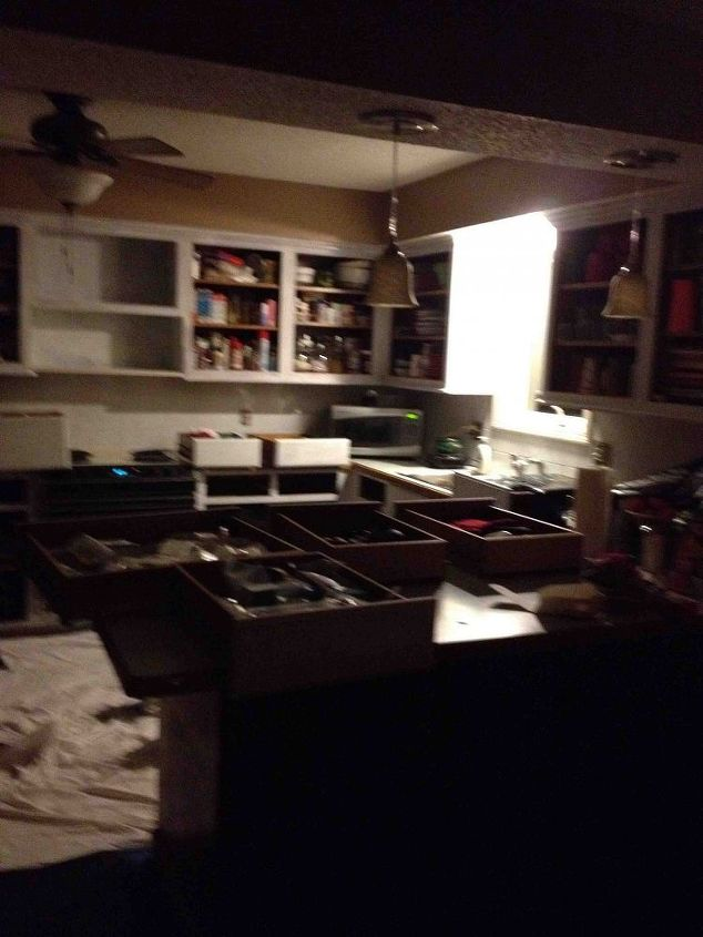 kitchen makeover, home decor, kitchen backsplash, kitchen design, kitchen island
