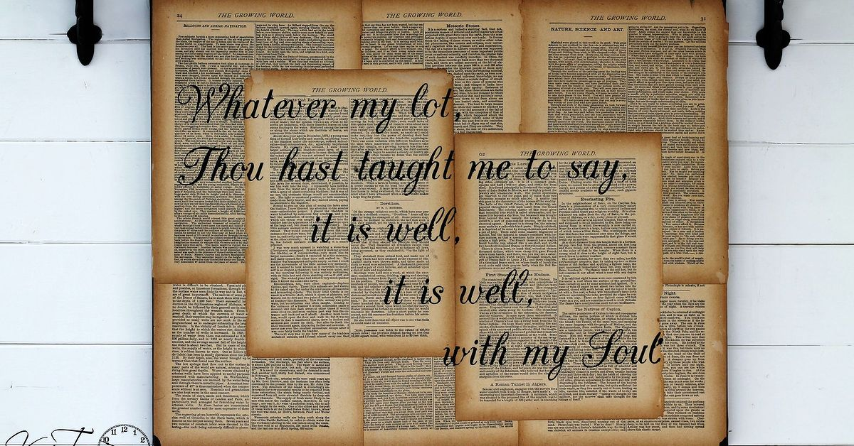 Repurposed Book Page Wall Art | Hometalk