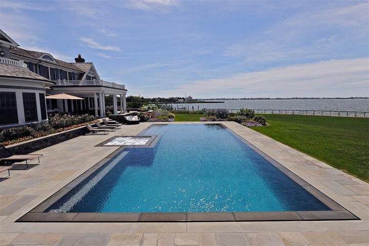 J Tortorella Swimming Pools Southampton, NY http://bit.ly/1o0wC7K