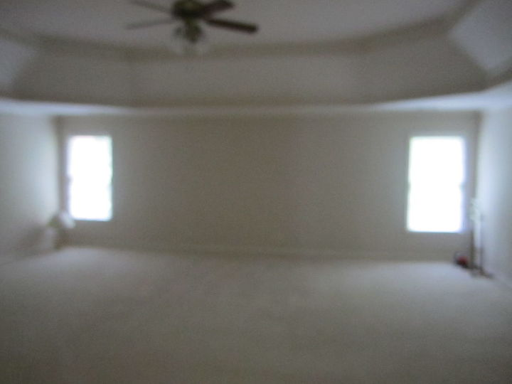 hello all new to hometalk i take empty rooms or not so emtypy rooms and bring life, home decor