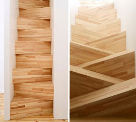 We Thought We Might Share Some More Amazing And Unique Staircases But Would  Not, Stairs