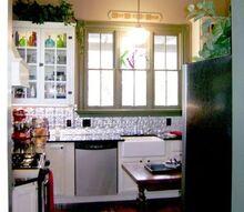 diy kitchen restoration, diy, home decor, kitchen backsplash, kitchen design, kitchen island, paint colors, wall decor, Welcome Enter into our Kitchen