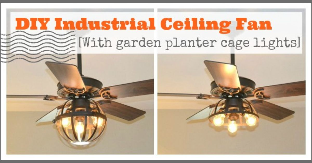 Repurposed Lighting Ideas Levels on repurposed lighting fixtures, ceiling fan blade design ideas, repurposed pendant lighting, diy pendant light ideas,