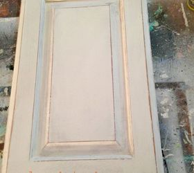 Brentwood Cabinet Doors & Cabinet Door Styles Gallery - HERITAGE ...