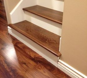 Adding Wood Stairs, Diy, Stairs, Woodworking Projects