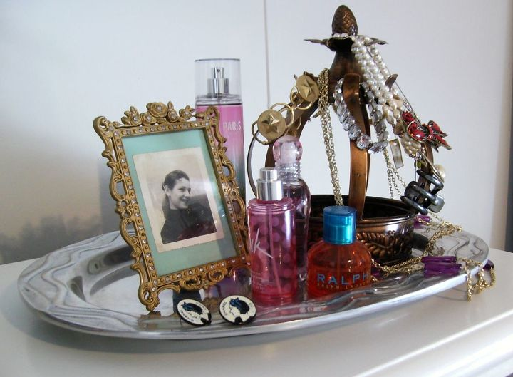 dressing room, bedroom ideas, painted furniture, repurposing upcycling, storage ideas