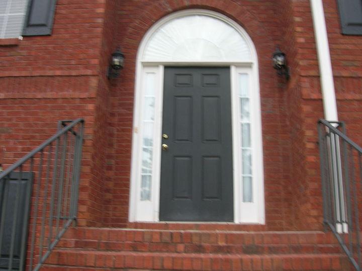 same door same day, doors, home decor
