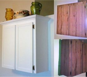 Captivating How To Refinish Formica Cabinets Unique Homemade Chalk Paint Recipe, Chalk  Paint, Kitchen Cabinets