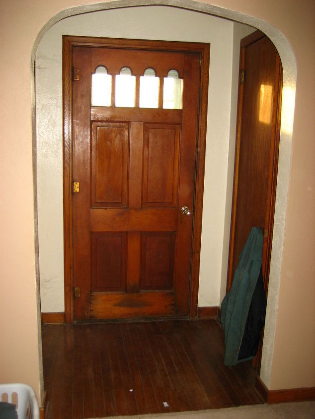 q where to find a front door like this, doors, home decor
