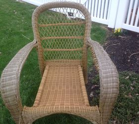 these are great sturdy wicker