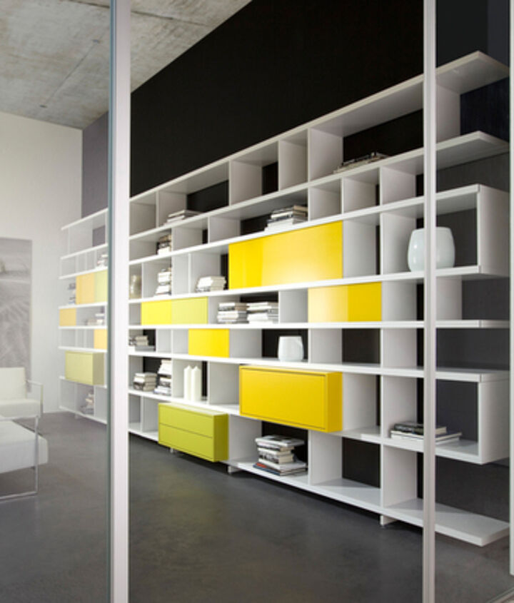 An example of what we are considering- found this at- http://blog.styleestate.com/