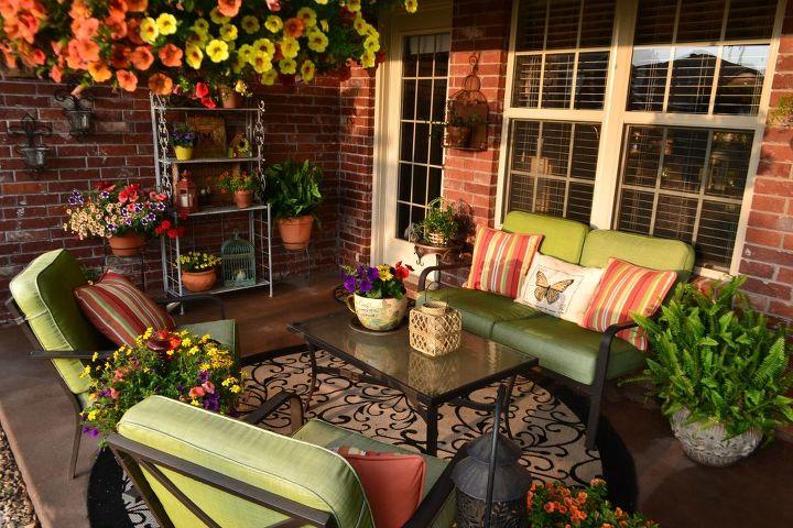 title | Free Outdoor Patio Decor Catalogs