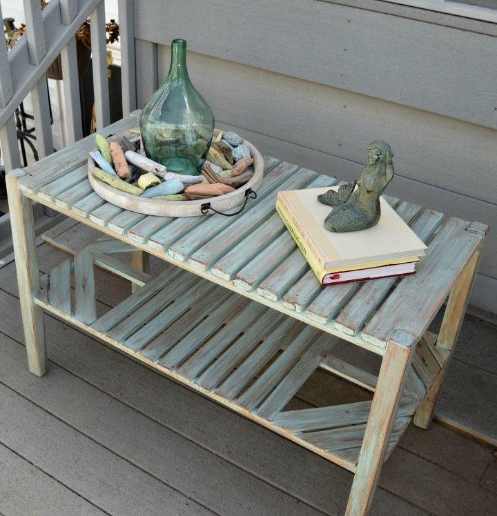 coffee product buy furniture sculpture metal bronze craft home table base mermaid detail