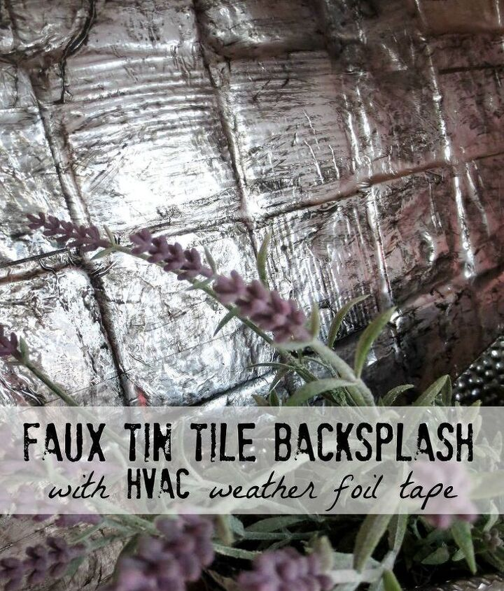 cover an ugly tile backsplash, diy, kitchen backsplash, kitchen design, paint colors, tiling, wall decor