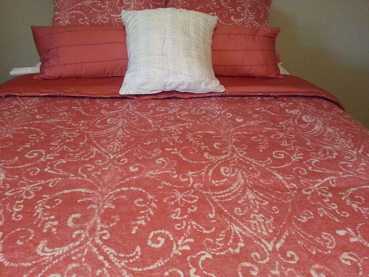 accent colors needed please bedroom and bath, bathroom ideas, bedroom ideas, home decor