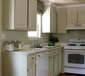 High Quality Kitchen Cabinet Makeover For Less Than 250, Kitchen Backsplash, Kitchen  Cabinets, Kitchen Design