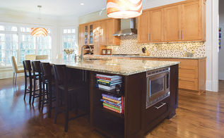 q clean modern contemporary kitchen bath are you headed there, bathroom ideas, home decor, kitchen design
