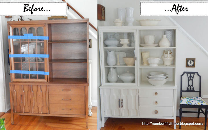 chinese wicker server flair sideboards cabinets sophisticated china mirrored your furniture hutch kitchen buffet wholesale cabinet to brings t and ts buffets modern wood