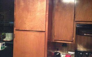 dated kitchen cabinets, kitchen cabinets, kitchen design, Kitchen cabinets 1