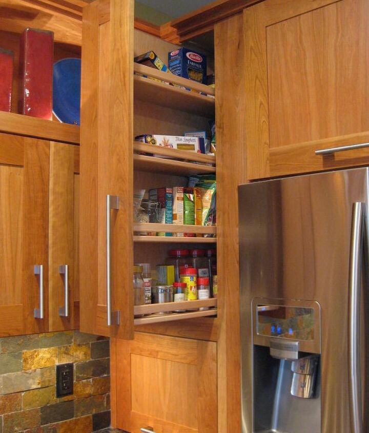 mahato kitchen before amp after photos, home decor, kitchen design