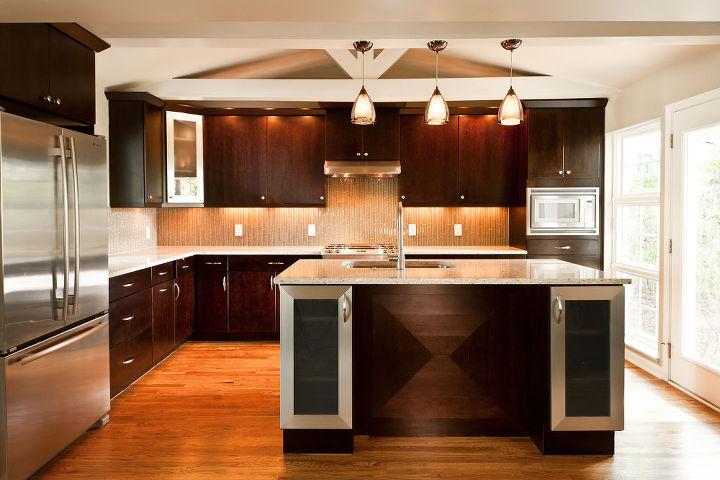 atlanta cape cod renovation and addition, home decor, home improvement