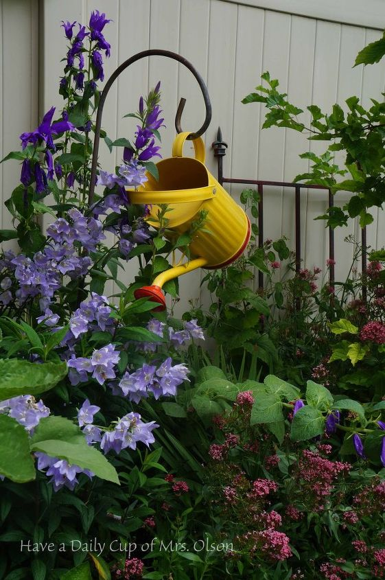 garden goodies, gardening