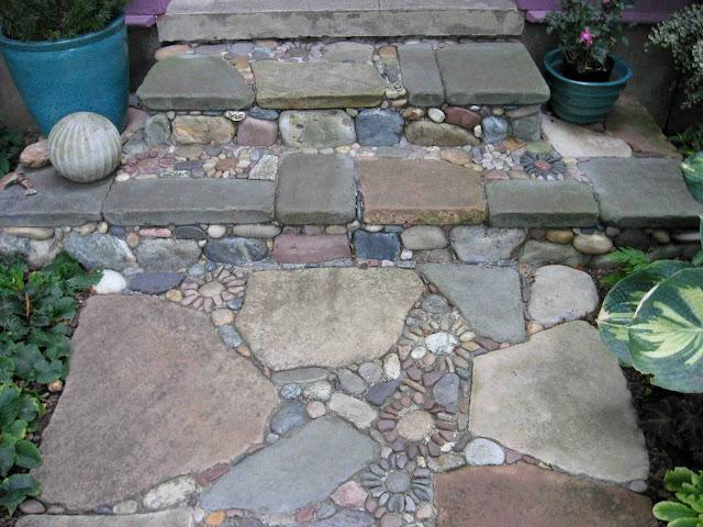 sidewalk project, concrete masonry, i only have one shot at doing this project and i really want it to turn out nicely so HOW do i prep the surface of the existing sidewalk Thank you