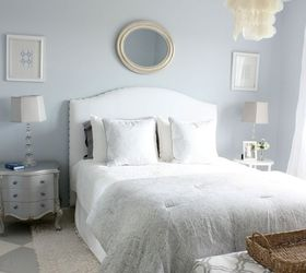 master bedroom on a budget loads of